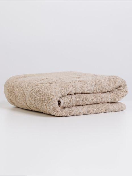 137608-toalha-banho-altenburg-bege-trave.01