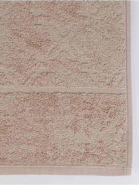 137608-toalha-banho-altenburg-bege-trave.02