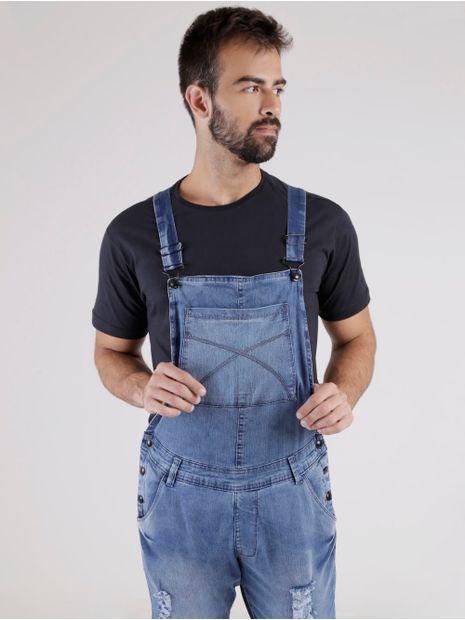 140236-macacao-jeans-boxer-azul-pompeia2