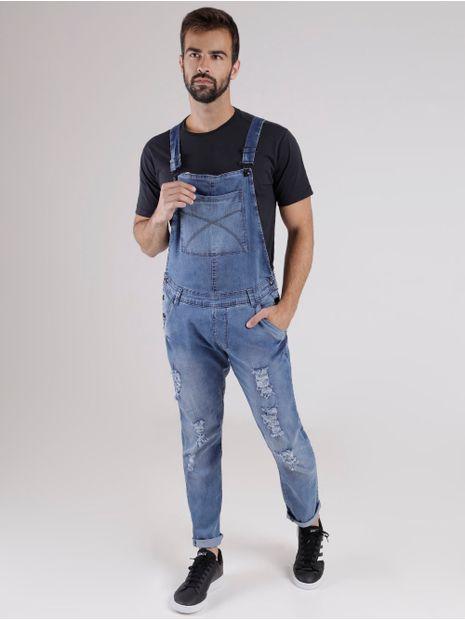 140236-macacao-jeans-boxer-azul-pompeia3