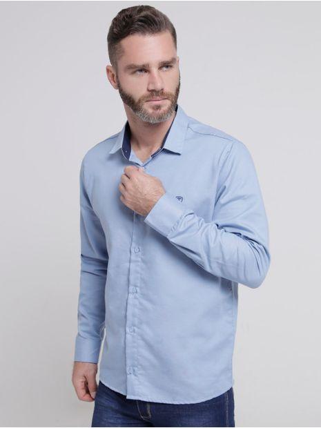 140268-camisa-mga-longa-adulto-trajanos-azul-claro-pompeia2
