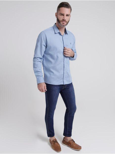 140268-camisa-mga-longa-adulto-trajanos-azul-claro-pompeia3