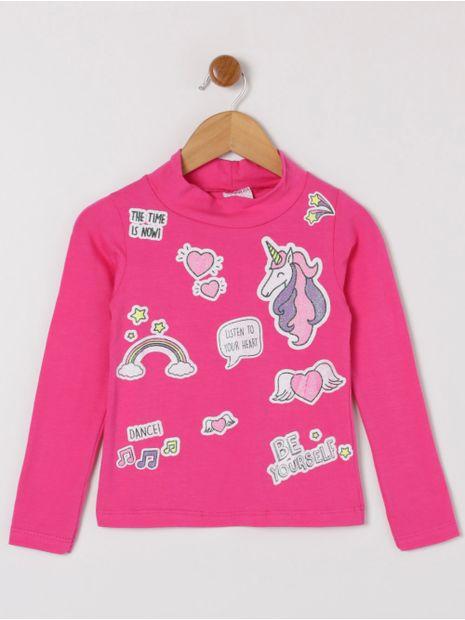 139547-blusa-miss-patota-pink-pompeia1