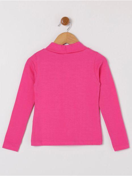 139547-blusa-miss-patota-pink-pompeia2