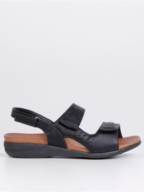 114916-sandalia-rasteira-adulto-dmoon-preto