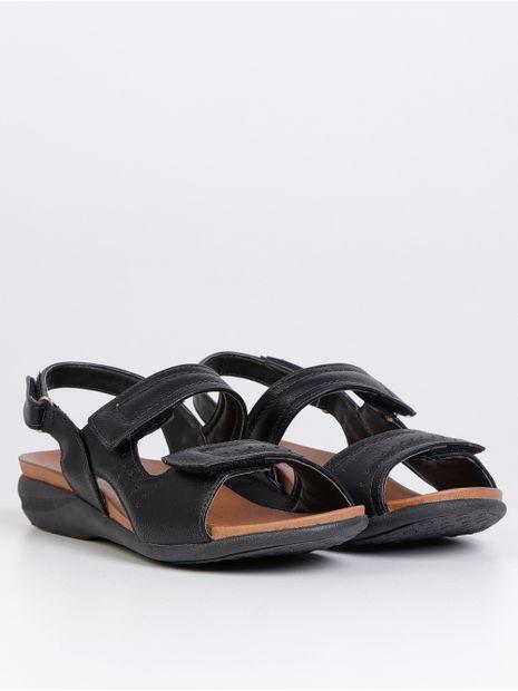 114916-sandalia-rasteira-adulto-dmoon-preto2