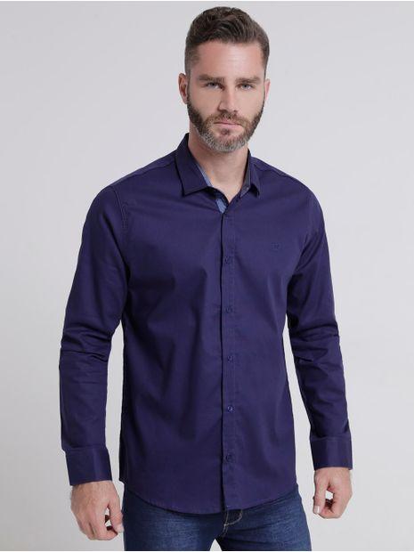 140271-camisa-mga-longa-adulto-trajanos-marinho-pompeia2