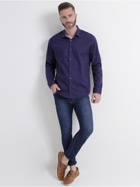 140271-camisa-mga-longa-adulto-trajanos-marinho-pompeia3