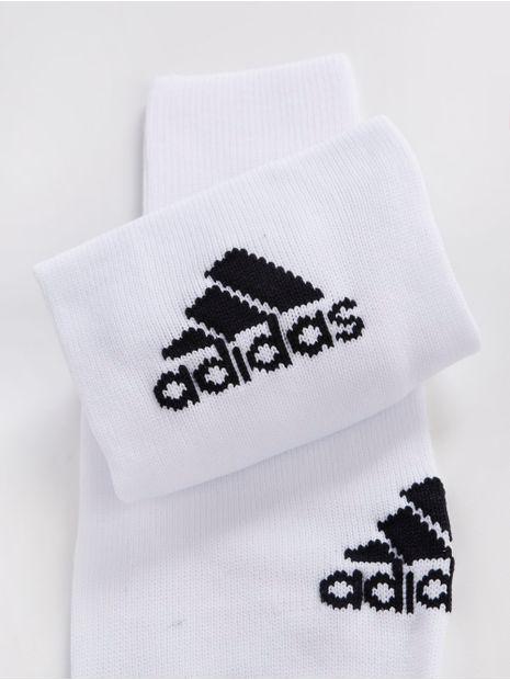 142259-meia-de-futebol-adulto-adidas-branco-preto1