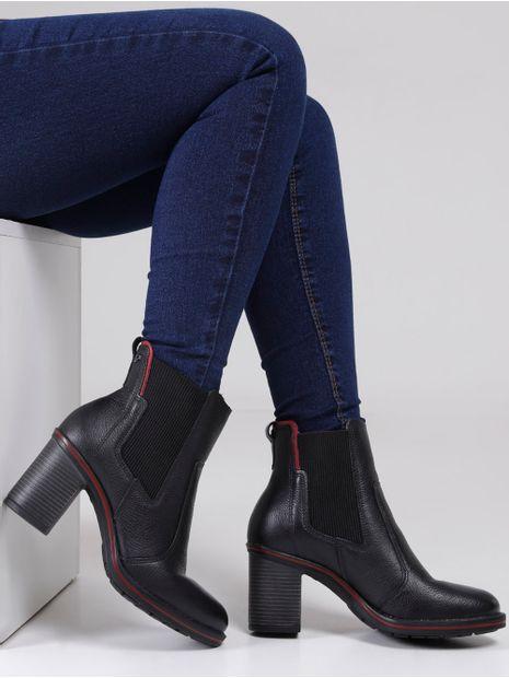 130052-bota-cano-curto-pegada-preto-ruby