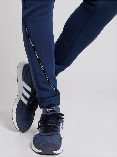 138511-tenis-adidas-azul-branco