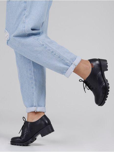 130226-sapato-feminino-bottero-preto