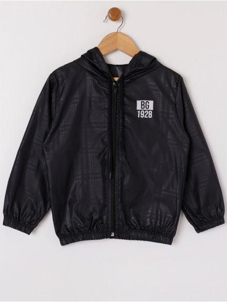 141043-jaqueta-corta-vento-by-gus-preto