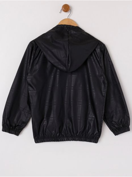 141043-jaqueta-corta-vento-by-gus-preto1