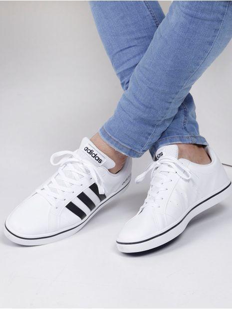 38746-tenis-casual-premium-adidas-white-black-royal-blue