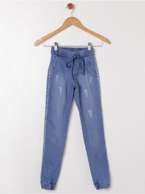 136357-calca-jeans-juv-turma-da-vivi-azul2