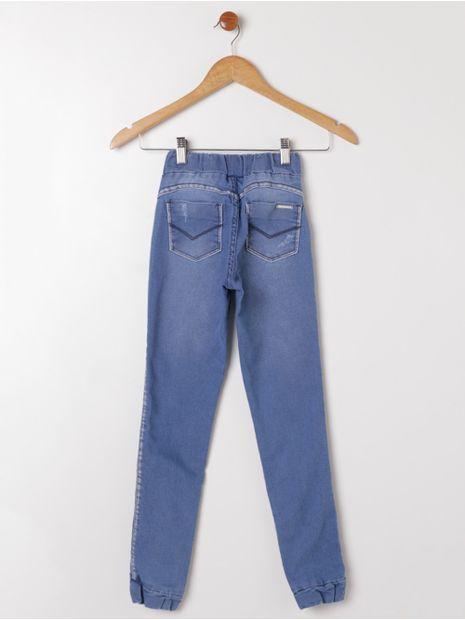 136357-calca-jeans-juv-turma-da-vivi-azul3