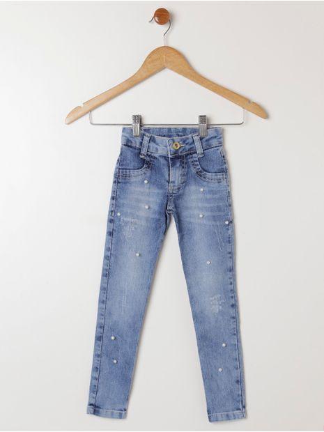 139635-calca-jeans-infantil-deby-perolas-azul