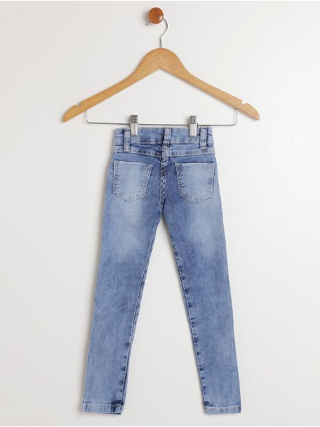 139635-calca-jeans-infantil-deby-perolas-azul1