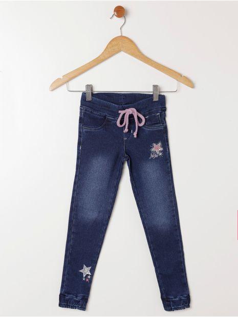 139645-calca-jeans-bob-bandeira-azul