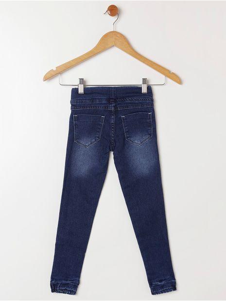 139645-calca-jeans-bob-bandeira-azul1