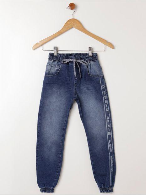 140175-calca-jeans-juvenil-duddys-azul2