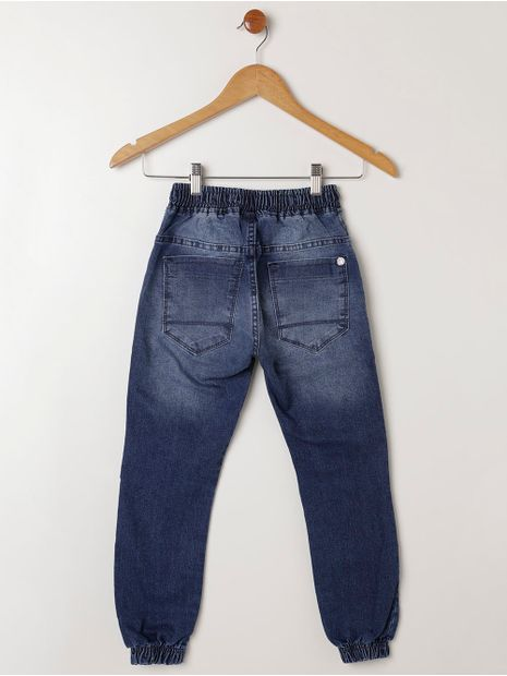 140175-calca-jeans-juvenil-duddys-azul3
