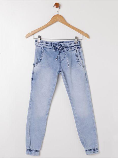 140245-calca-jeans-juv-ecxo-delave2