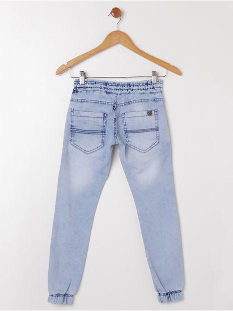 140245-calca-jeans-juv-ecxo-delave3