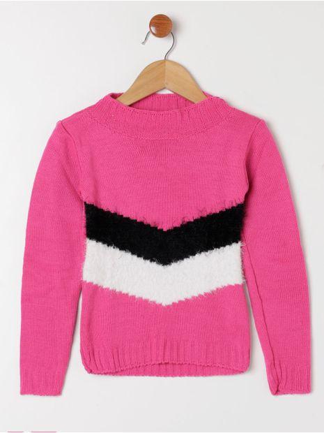 140848-blusa-tricot-oliveira-pink1