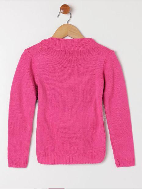 140848-blusa-tricot-oliveira-pink2