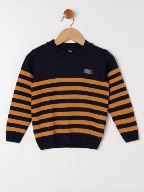 140424-blusa-tricot-bela-bilu-marinho2