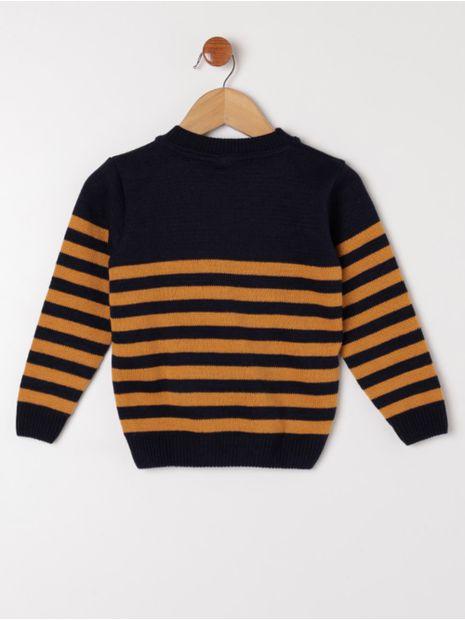 140424-blusa-tricot-bela-bilu-marinho3