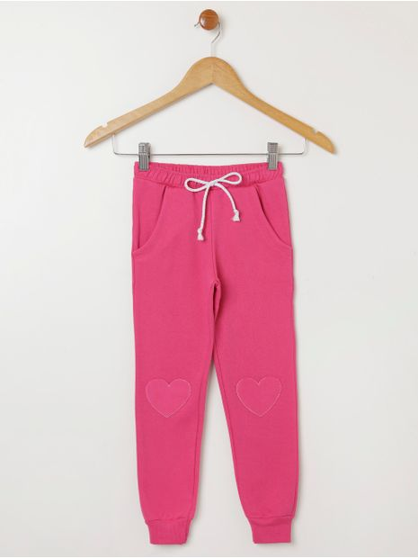 141395-calca-rechsul-pink