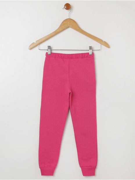 141395-calca-rechsul-pink1