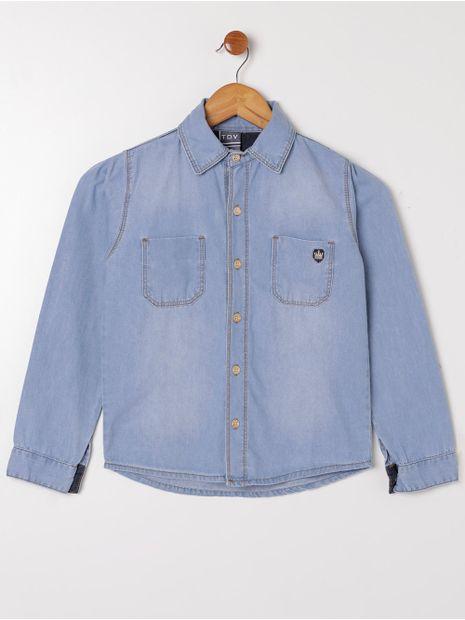 140127-camisa-tdv-jeans-delave2