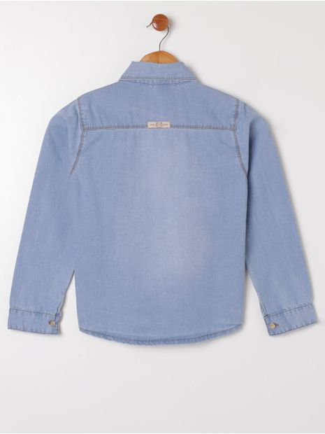140127-camisa-tdv-jeans-delave3