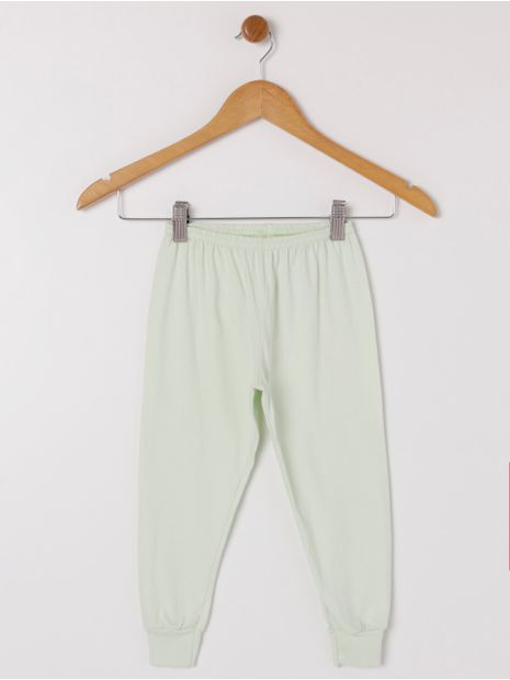 139440-pijama-borth-mescla-verde3
