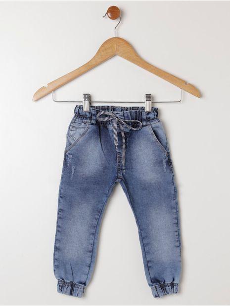 140414-calca-jeans-dudy-s-azul2