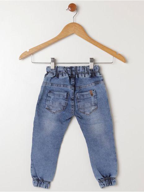140414-calca-jeans-dudy-s-azul3