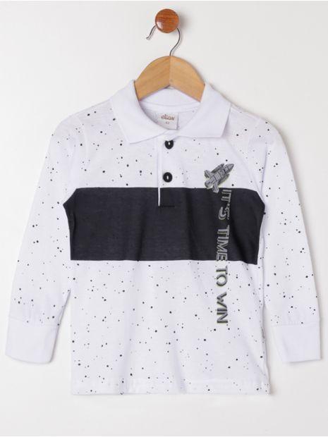 140882-camisa-polo-elian-branco.01