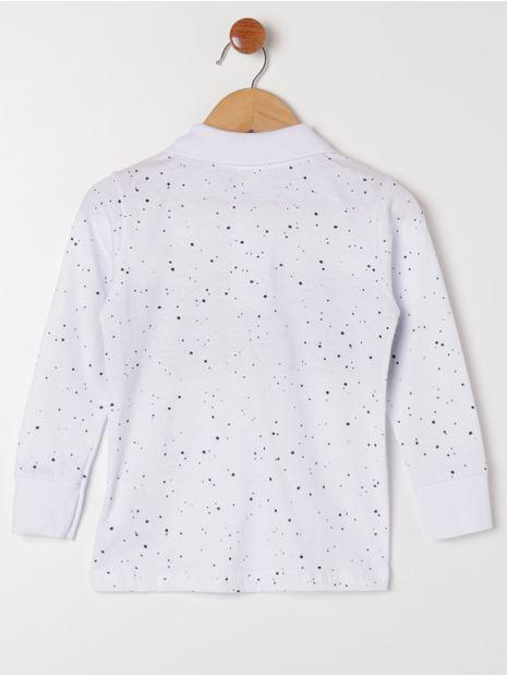 140882-camisa-polo-elian-branco.02
