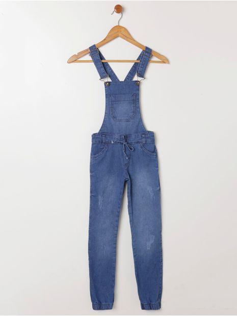 139460-macacao-jardineira-juvenil-jeans-tdv-azul