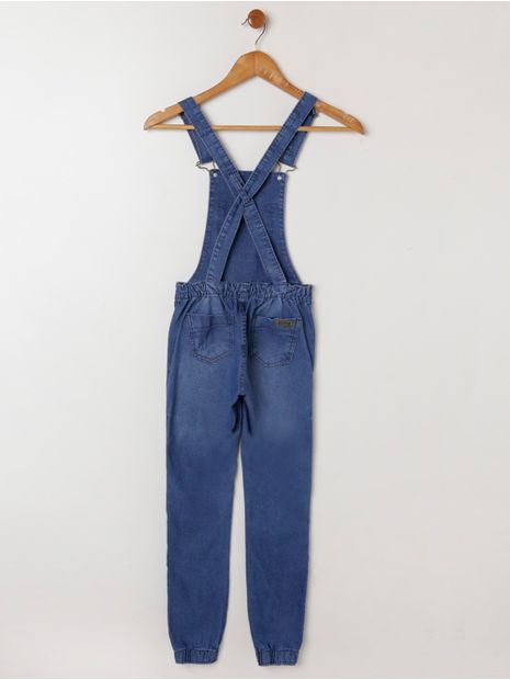139460-macacao-jardineira-juvenil-jeans-tdv-azul1