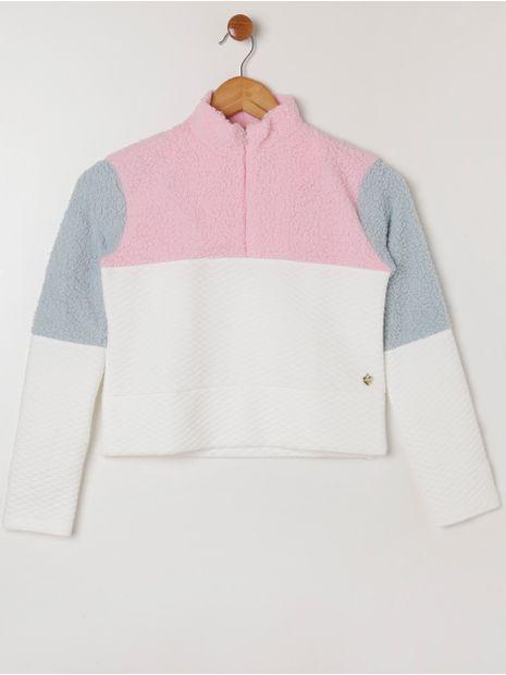 139601-blusa-pokotinha-rosa-off-azul