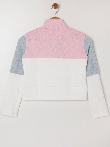 139601-blusa-pokotinha-rosa-off-azul1