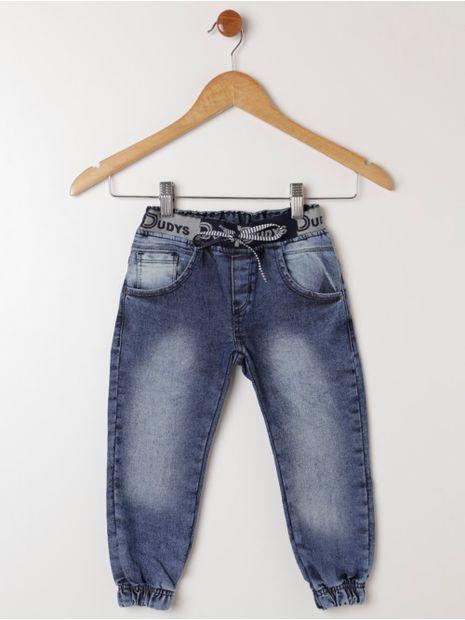 140415-calca-jeans-dudys-azul2