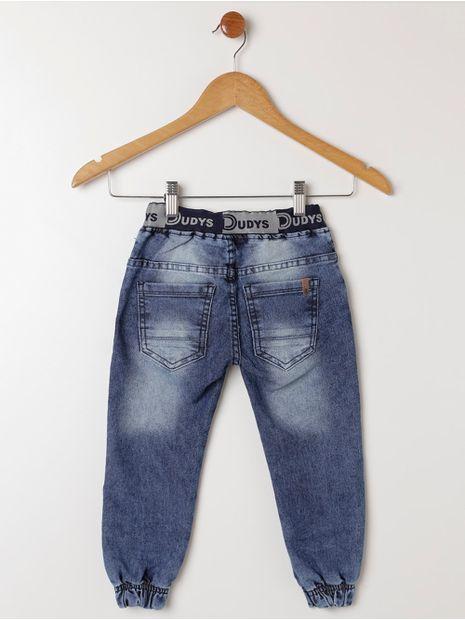 140415-calca-jeans-dudys-azul3