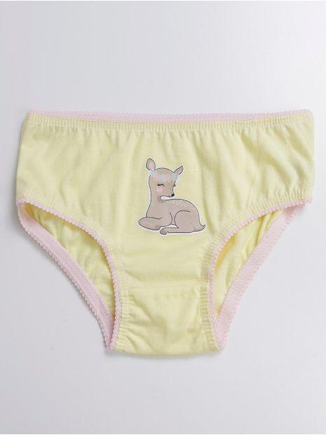 139509-calcinha-inf-juv-sous-homewear-amarelo-bambi