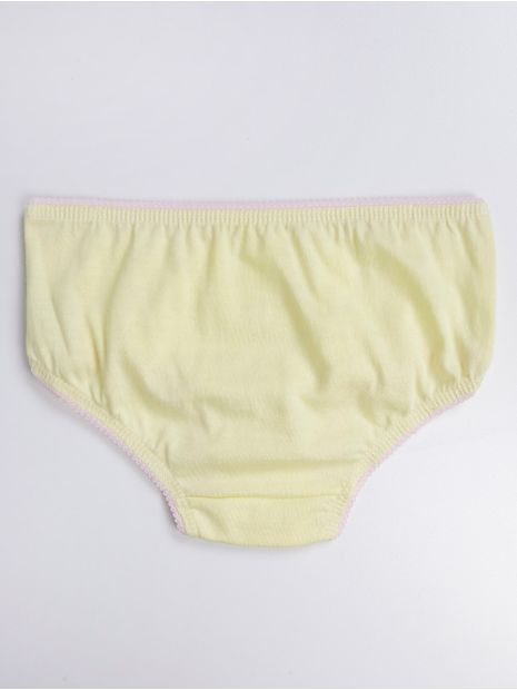 139509-calcinha-inf-juv-sous-homewear-amarelo-bambi1